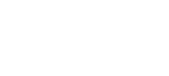 MoCP: Museum of Contemporary Photography