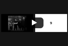 Play 1-22 on Vimeo