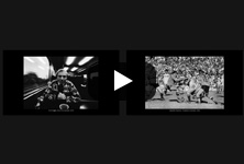 Play Australia on Vimeo