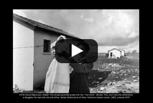 Play Collisions on Vimeo