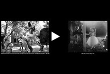 Play on Vimeo