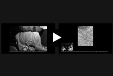 Play To Look on Vimeo