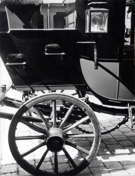[Jennings Carriages]