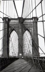[Brooklyn Bridge]
