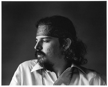 Pigpen, from the