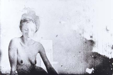 Untitled (nude/double exposed)