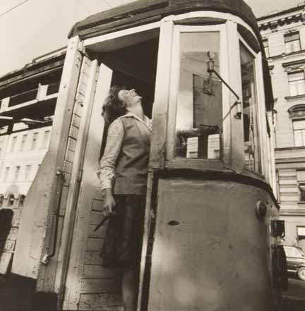 St. Petersburg (toll booth)