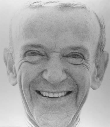 Fred Astaire, Actor, 10 August 1968, Beverly Hills, California