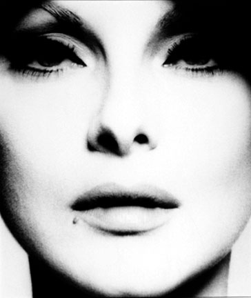 Virna Lisi, Actor, 21 March 1966, Chicago Studio