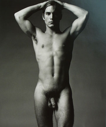 Joe Dallesandro, Actor, 06 January 1972,