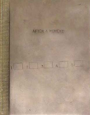 After A Moment