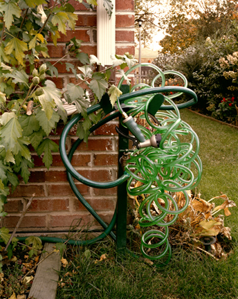 Hose - Skokie, Illinois, 2004