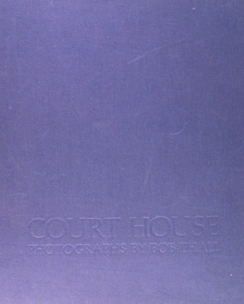 Courthouse Portfolio